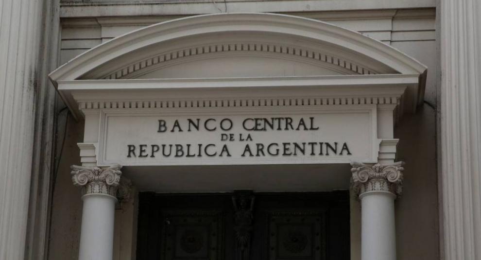 el-banco-central-analiza-mudarse-a-un-terreno-en-la-zona-de-retiro-2017-11-13