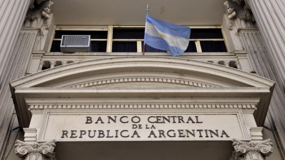 el-banco-central-controlar-el-nivel-de-servicios-que-prestan-las-entidades-financieras-2017-10-23
