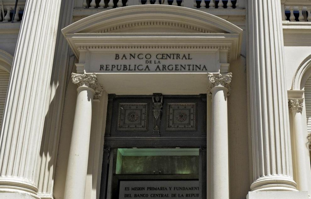 el-banco-central-suma-reservas-mientras-griesa-no-esta-2015-04-21