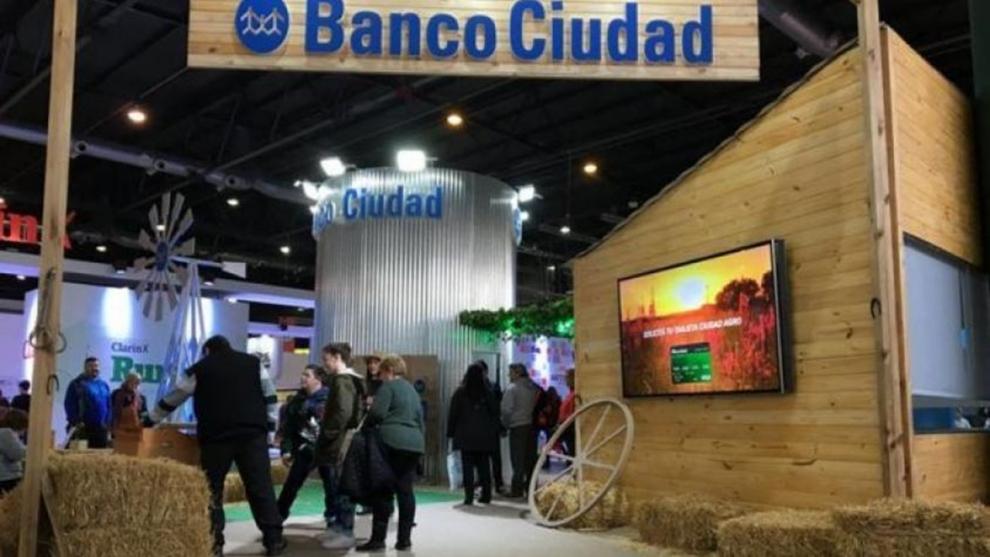 el-banco-ciudad-en-la-rural-2019-con-nuevas-lneas-de-crditos-2019-07-20