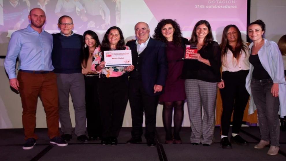 el-banco-ciudad-entre-los-mejores-lugares-de-trabajo-para-las-mujeres-en-argentina-2019-06-24