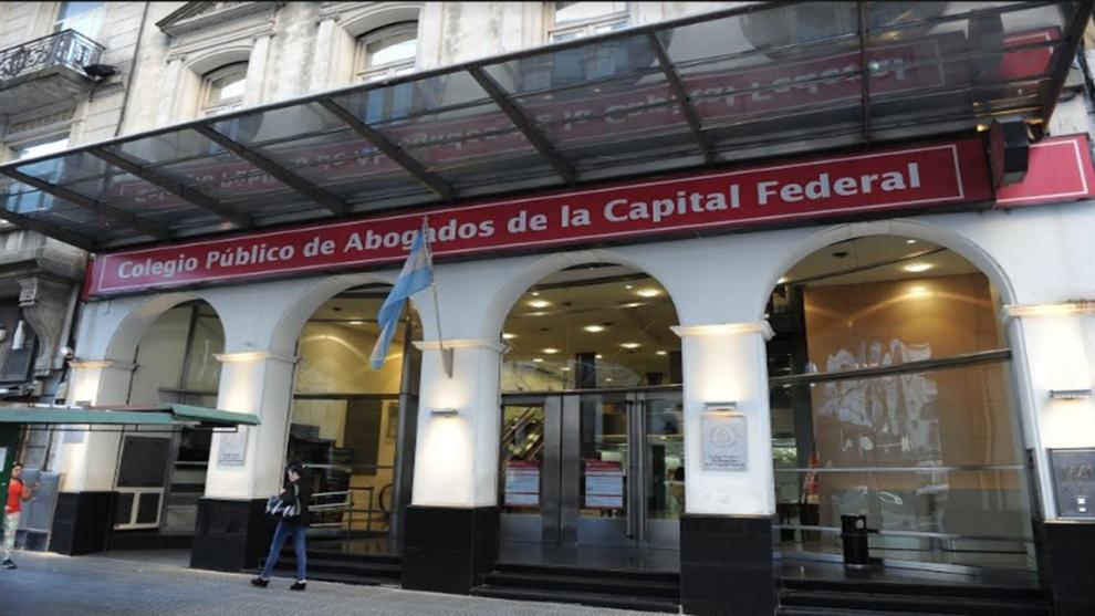 el-banco-ciudad-renueva-acuerdo-con-el-colegio-pblico-de-abogados-la-ciudad-2019-07-20
