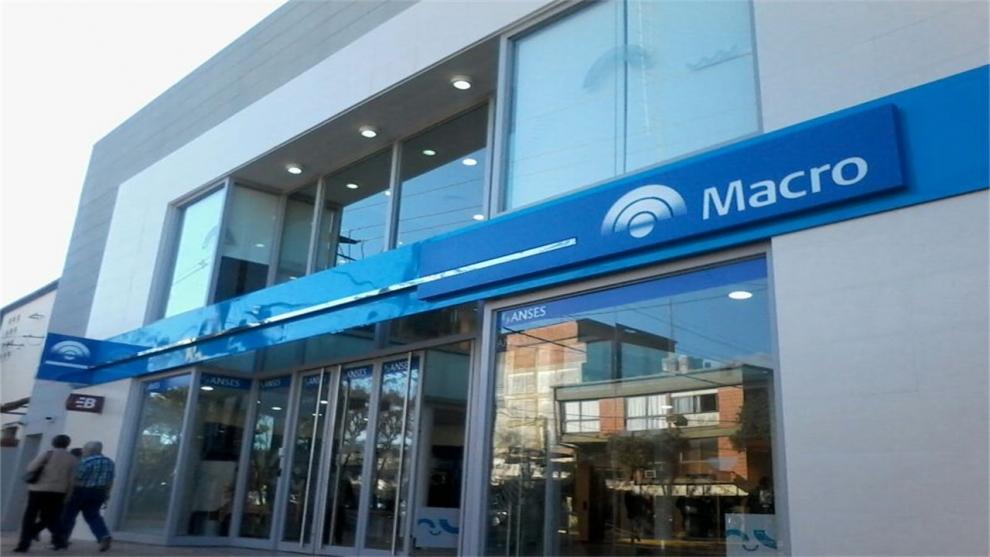 el-banco-macro-se-suma-a-las-empresas-que-salen-a-recomprar-acciones-2018-05-11