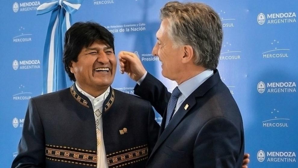 el-canciller-jorge-faurie-dijo-que-el-gesto-de-bolivia-no-alcanza-2018-02-28