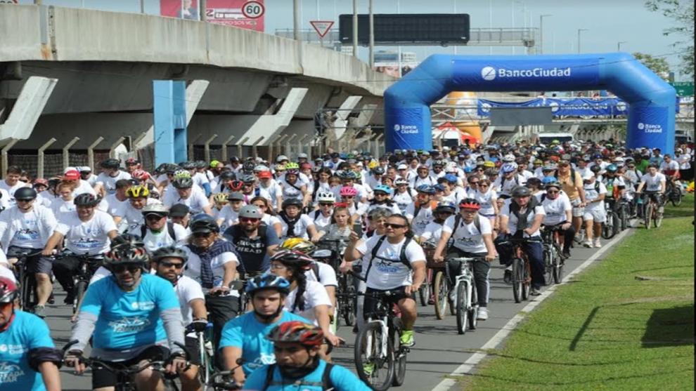 el-ciudad-festeja-las-55000-bicicletas-financiadas-en-50-cuotas-sin-inters-2019-09-06