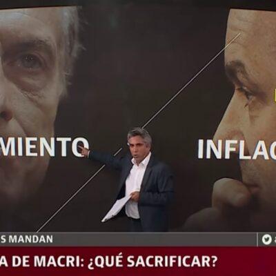 el-dilema-de-macri-sacrificar-meta-de-inflacin-o-de-crecimiento-2017-12-07