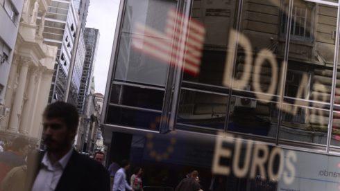 el-dlar-llega-a-1920-en-algunos-bancos-2017-12-30