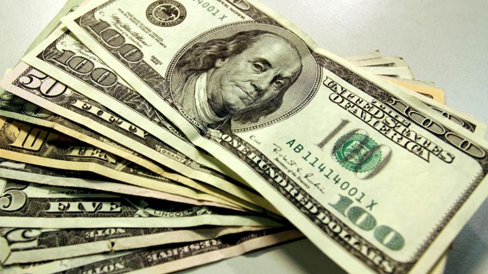 el-dolar-rozo-los-17-pesos-2017-07-03