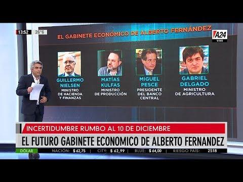 el-futuro-gabinete-econmico-de-alberto-fernndez-2019-11-13