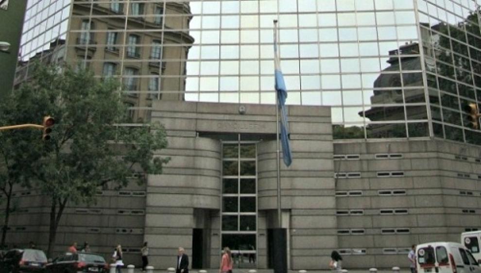 -el-gobierno-argentino-pidi-que-prime-el-dilogo-entre-el-estado-espaol-y-catalua-2017-10-11