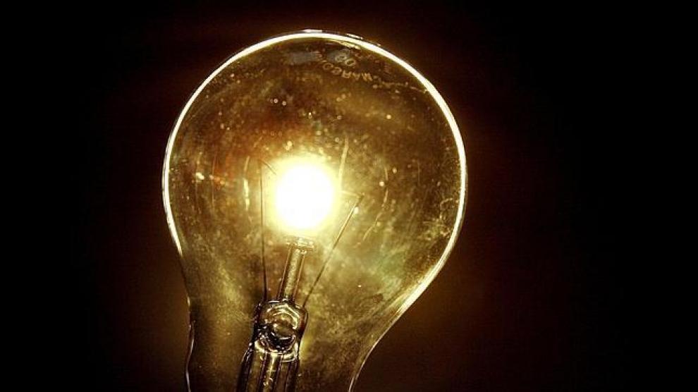 el-gobierno-estima-que-el-aumento-de-la-luz-impactar-en-la-inflacin-en-medio-punto-2017-02-01