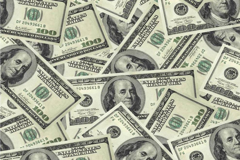 el-gobierno-sigue-dulce-con-la-bicikleta-nuevo-record-de-venta-de-dolares-ahorro-2015-04-30