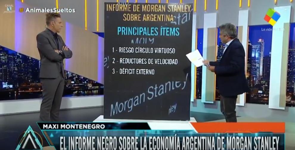 el-informe-negro-sobre-la-economa-argentina-de-morgan-stanley-2018-03-11