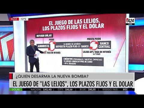 el-juego-de-las-leliqs-los-plazos-fijos-y-el-dlar-las-promesas-de-alberto-fernndez-y-la-herencia-de-macri-2019-08-01