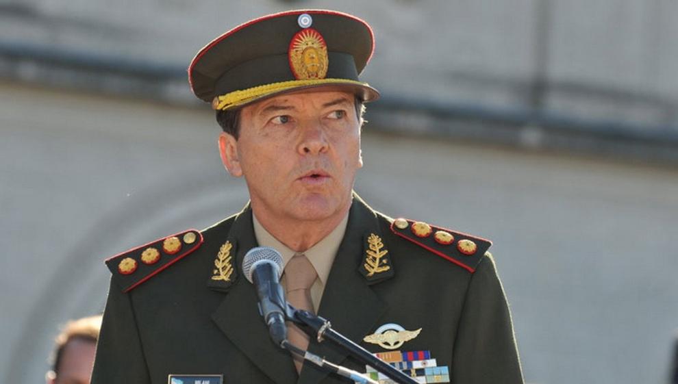 el-ministro-de-defensa-afirm-que-milani-ya-fue-2017-03-02