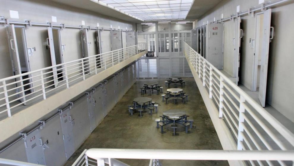 el-nmero-de-presos-creci-tres-veces-ms-que-la-poblacin-en-la-ltima-dcada-2017-12-06