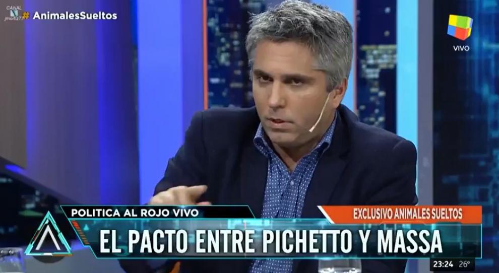 el-pacto-pichetto-massa-2018-03-02