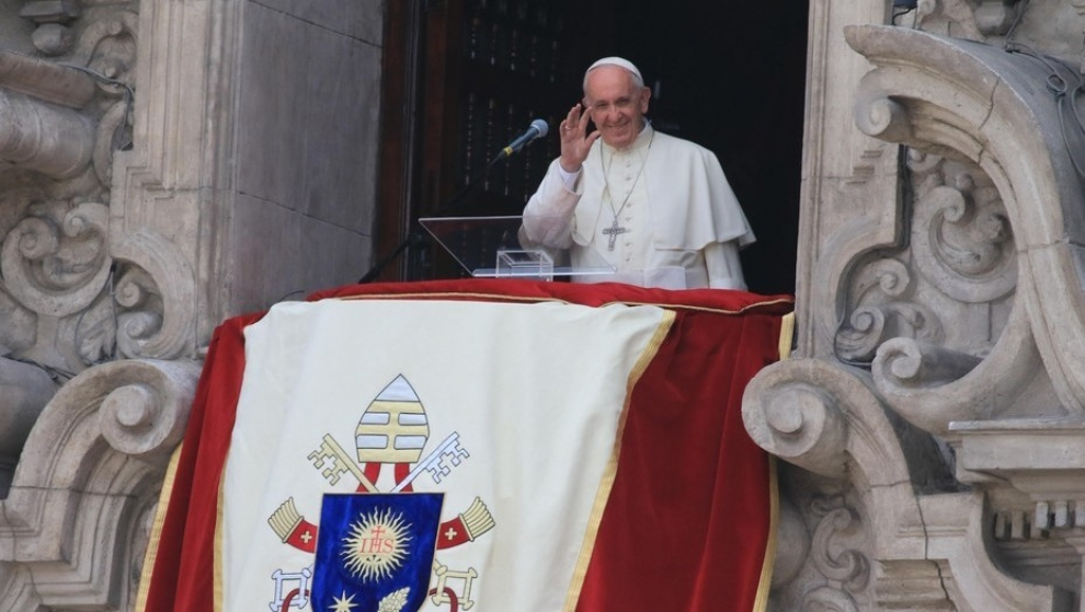 el-papa-termina-su-visita-a-per-con-una-misa-multitudinaria-en-lima-la-poltica-est-en-crisis-por-la-corrupcin-2018-01-22