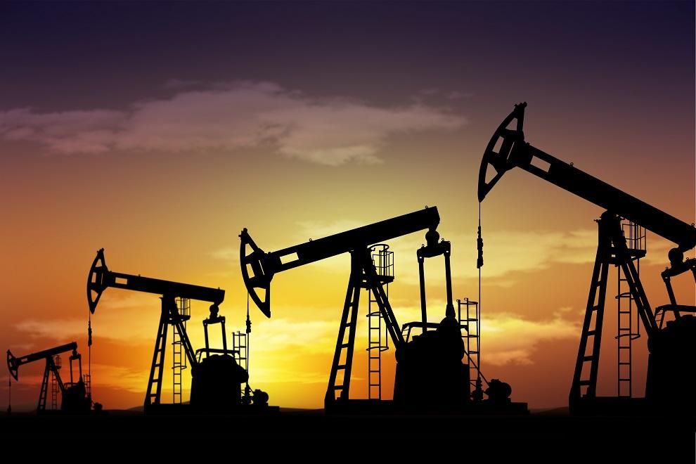 el-petroleo-cayo-a-su-precio-mas-bajo-en-seis-anos-2015-03-17