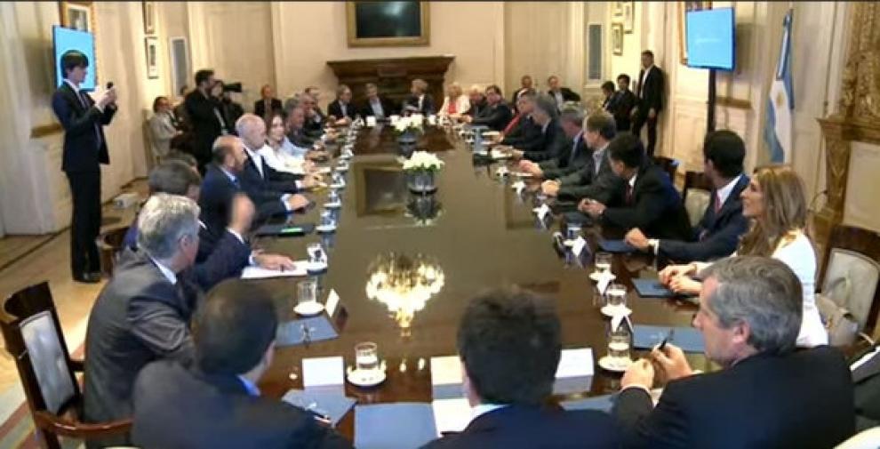 el-presidente-se-reuni-con-los-gobernadores-2017-11-10