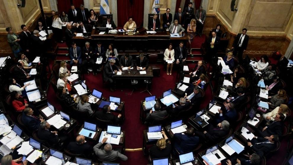 el-senado-dio-media-sancin-a-la-reforma-previsional--2017-12-01