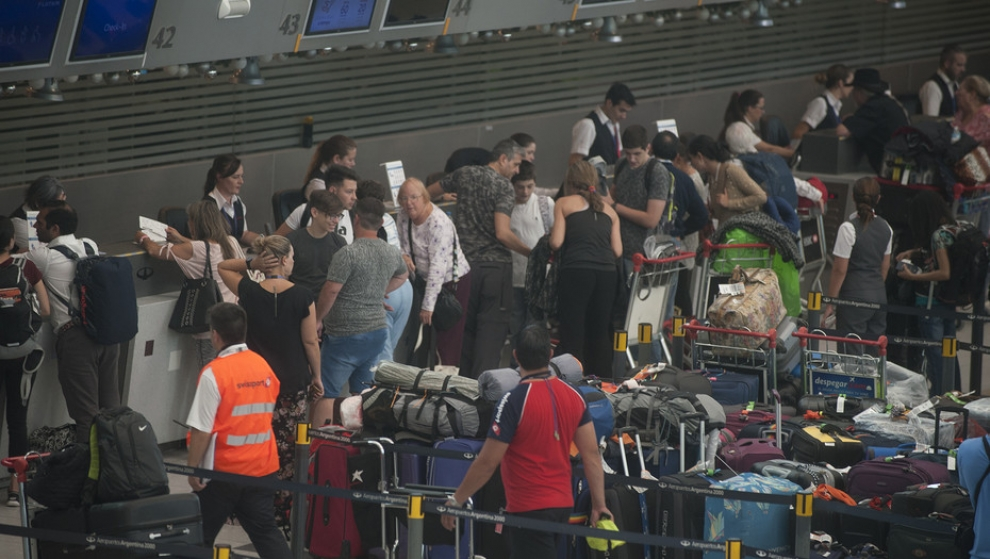en-2017-los-turistas-argentinos-gastaron-en-el-exterior-us-10662-millones-2018-01-19