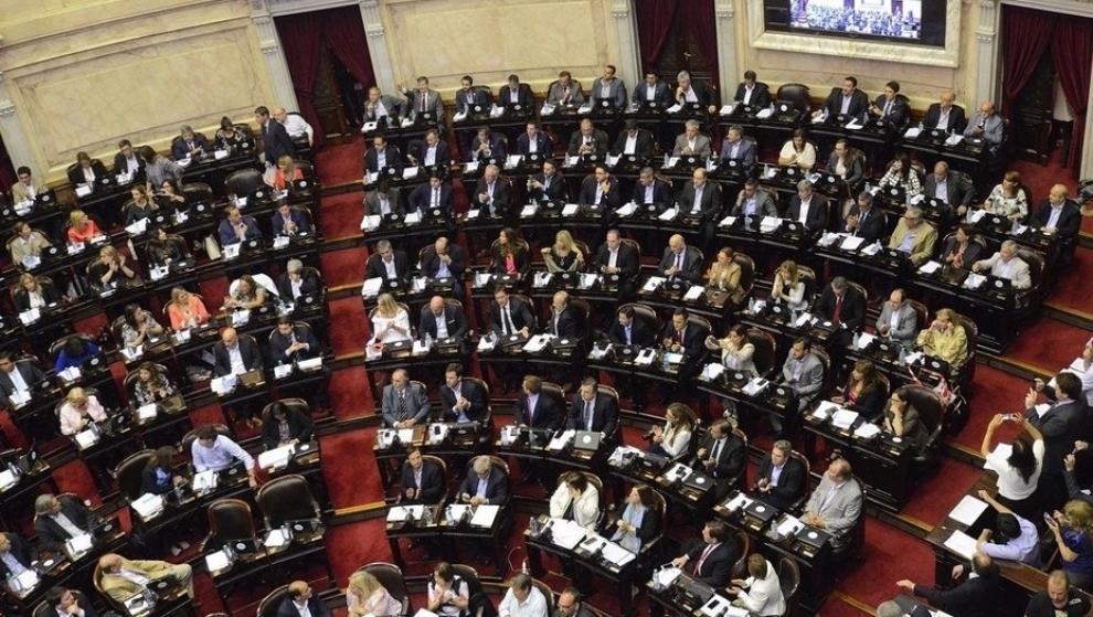 es-ley-la-reforma-previsional-2017-12-19