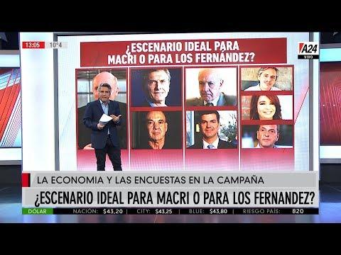 escenario-ideal-para-macri-o-para-los-fernndez-2019-07-01