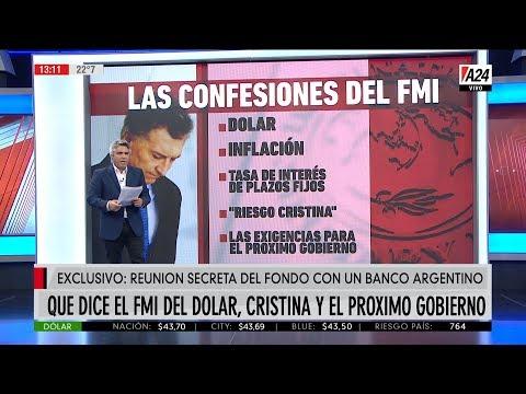 exclusivo-las-confesiones-del-fmi-dlar-plazos-fijos-y-bajo-qu-condiciones-refinanciar-la-deuda-al-prximo-gobierno-2019-04-04
