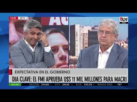 gabriel-rubinstein-en-mmd-el-gobierno-debe-convencer-al-fmi-de-poder-vender-5-o-10-mil-millones-de-reservas-para-frenar-una-corrida-2019-04-06