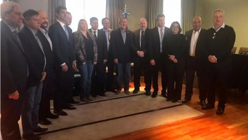 gobernadores-definirn-una-estrategia-comn-frente-a-las-demandas-de-vidal-2017-08-30