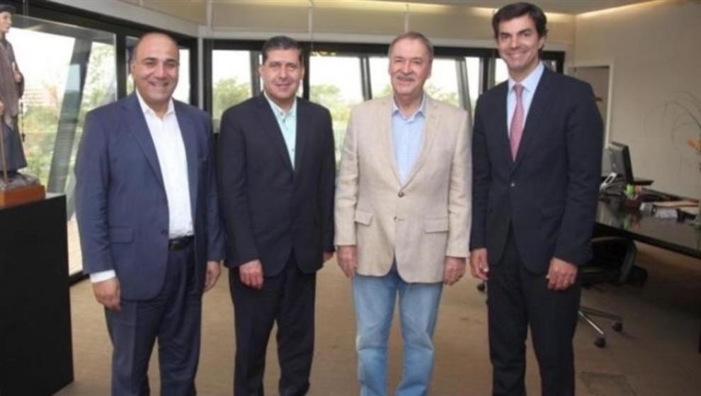 gobierno-negoci-ms-fondos-y-obras-para-las-provincias-2017-12-17