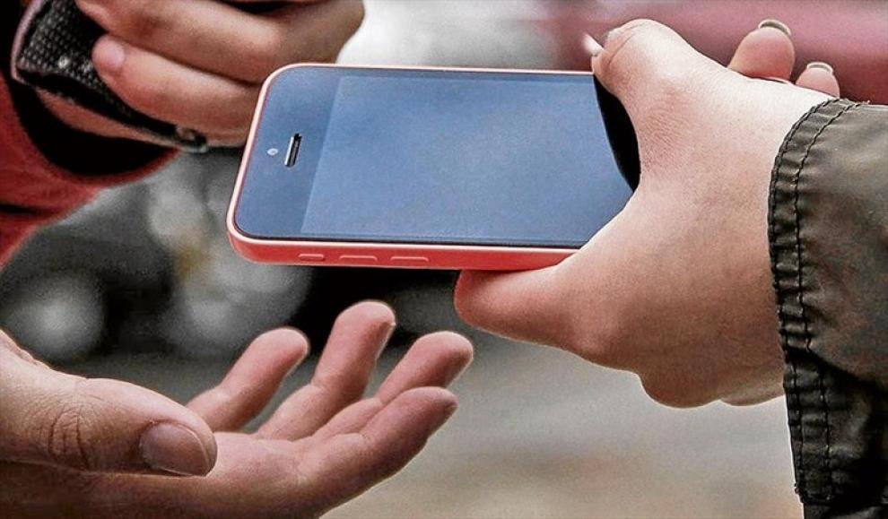 habilitaron-un-registro-de-usuarios-para-combatir-el-robo-de-celulares-2017-05-31