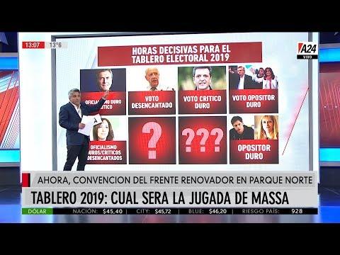 horas-decisivas-para-el-tablero-electoral-2019-voto-oficialista-desencantado-y-opositor-2019-05-30