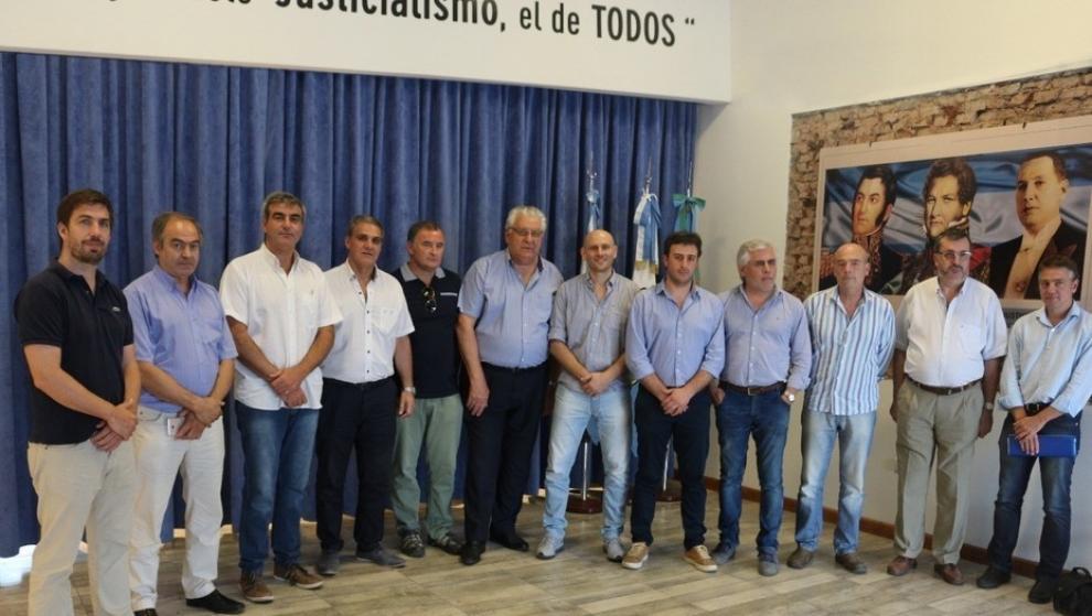 intendentes-contra-mara-eugenia-vidal-rechazan-limitar-sus-gastos-2018-01-11
