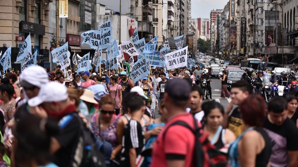 jornada-de-protestas-y-piquetes-en-la-ciudad-2017-02-21
