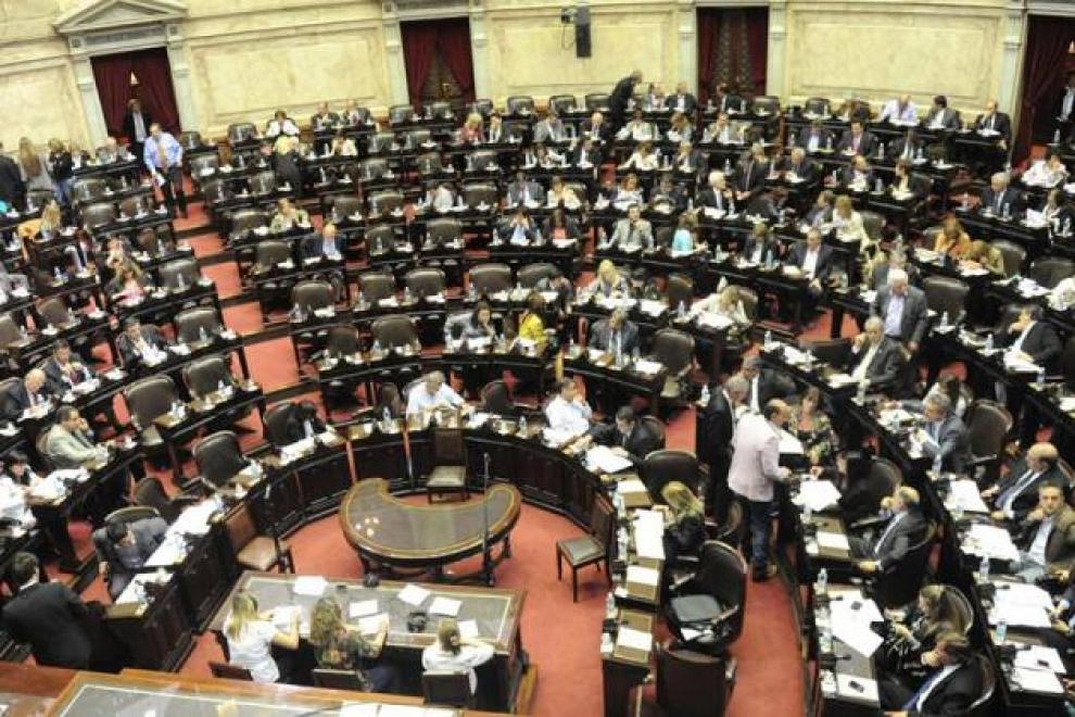 juran-126-diputados-electos-en-el-congreso-nacional-2017-12-06