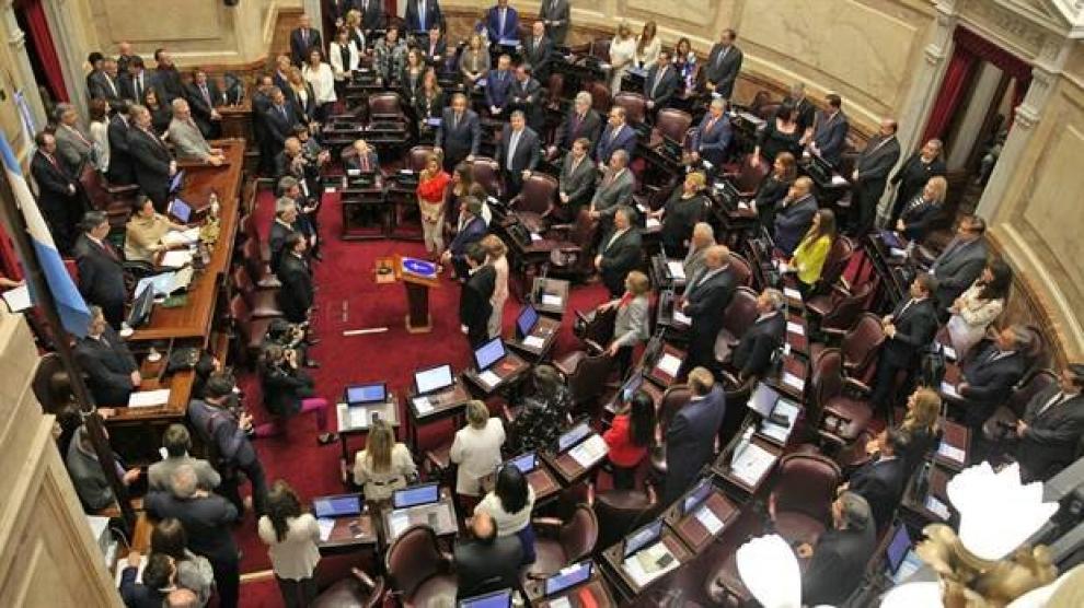 juraron-23-nuevos-senadores-nacionales-2017-11-29
