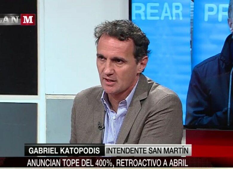 katopodis-macri-es-un-presidente-que-est-alejado-de-la-realidad-2016-07-11