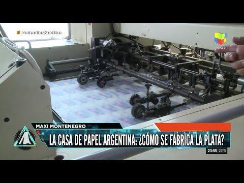 la-casa-de-la-moneda-por-dentro-cmo-se-fabrican-los-billetes-en-argentina-2019-02-01