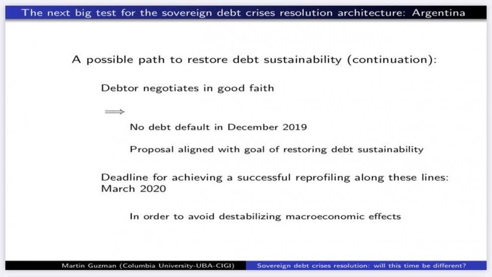 la-clave-del-plan-martn-guzman-negociacin-exprs-en-menos-de-3-meses-con-los-acreedores-2019-12-05