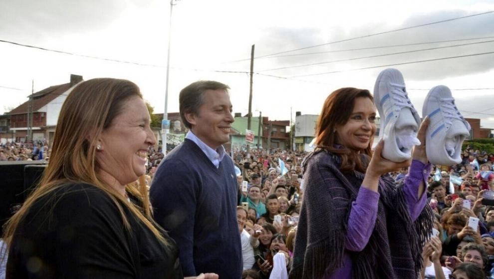 la-ex-presidenta-asegur-que-su-partido-busca-la-unidad-de-todos-2017-09-30
