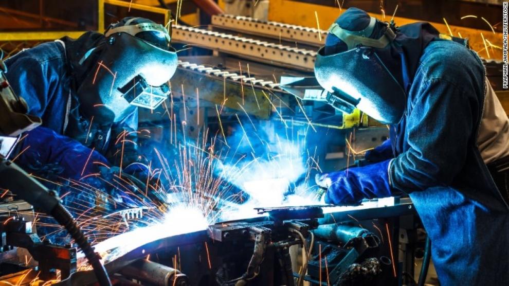 la-industria-volvi-a-crecer-en-mayo-tras-quince-meses-de-cada-2017-06-30