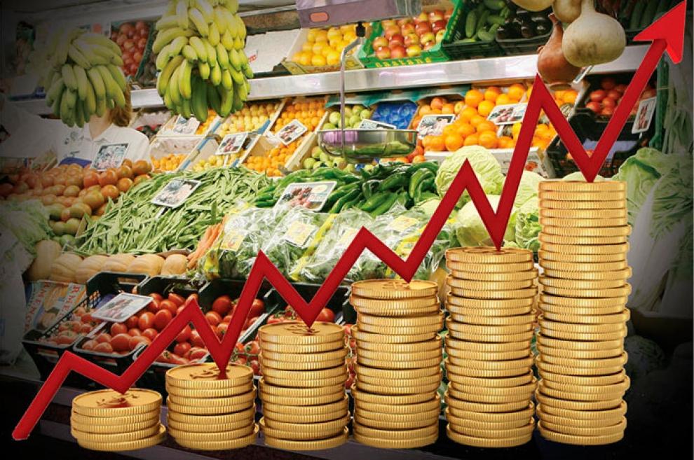la-inflacin-de-marzo-fue-de-24-2017-04-11