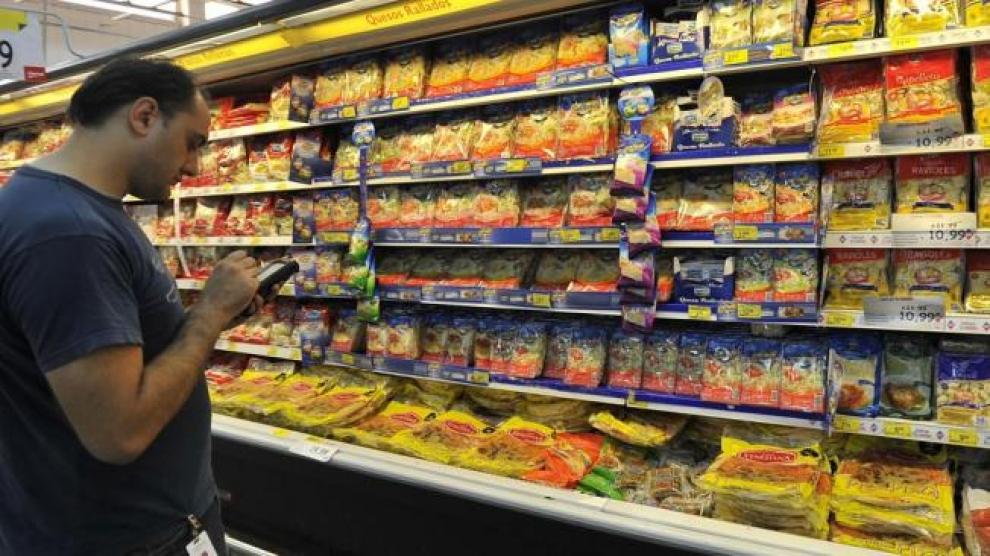 la-inflacion-se-desacelera-al-29-en-la-ciudad-2015-03-20