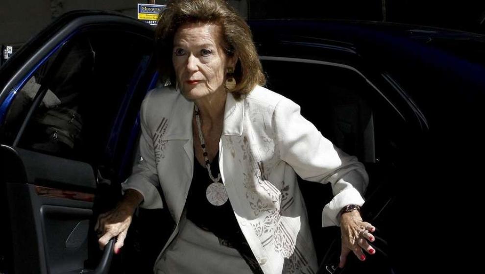 la-jueza-elena-highton-de-nolasco-se-tom-licencia-2017-05-15