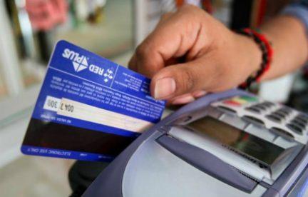 la-mayora-de-los-argentinos-afirm-que-la-situacin-econmica-impact-en-sus-hbitos-de-consumo-2017-10-22