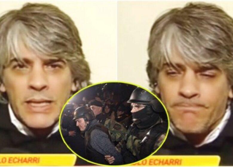 la-reaccion-de-la-militancia-k-frente-al-caso-lopez-2016-06-16