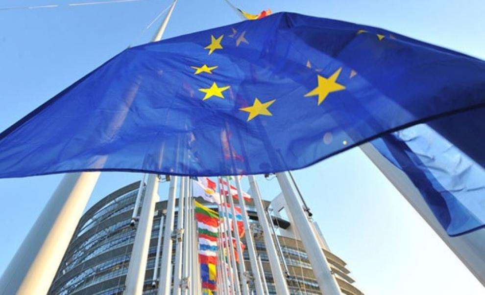 la-unin-europea-present-una-oferta-para-una-acuerdo-de-libre-comercio-con-el-mercosur--2017-10-03