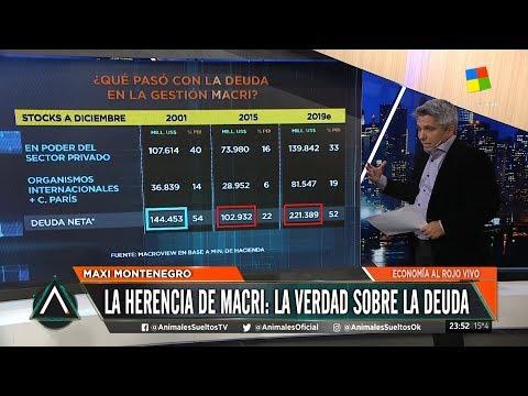 la-verdad-de-la-deuda-de-macri-y-los-vencimientos-en-dlares-para-el-prximo-gobierno-sea-quien-sea-2019-05-28